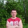 Евгений, 39, г.Кемерово