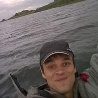 алекс, 34 года, Близнецы, Саратов