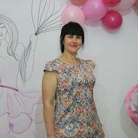 Елена, 38 лет, Близнецы, Каменское