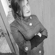 Мирослава, 27, г.Ивано-Франковск