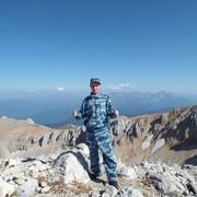 Pasha, 33, г.Руза