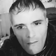 николай, 37, г.Симферополь