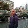 Юра Невідомий, 26, г.Бородянка