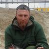 Дмитрий, 40, г.Енакиево