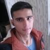 Александр, 19, г.Тирасполь