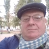 Игорь, 55, г.Борисоглебск