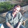 миха, 39, г.Камышин