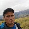 Валерий, 36, г.Рубцовск