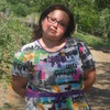 лилия, 33, г.Арск