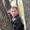 Семён, 42, г.Находка (Приморский край)