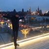 Илья, 33, г.Жодино