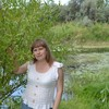 Елена, 41, г.Калининск