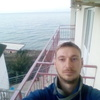 Александр, 32, г.Славянск-на-Кубани