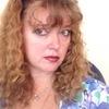 Наталья, 52, г.Ростов-на-Дону