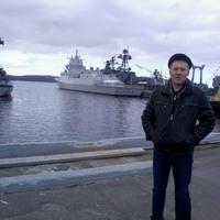 андрей владимирович, 39 лет, Овен, Москва
