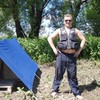 Вадим, 48, г.Алексин