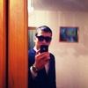 Рустам, 28, г.Ростов-на-Дону