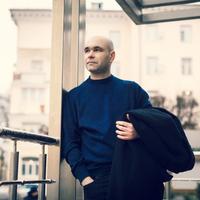 Игорь, 43 года, Лев, Смоленск