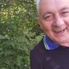 Рустем, 49, г.Казань