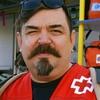 Андрій, 46, г.Кордова