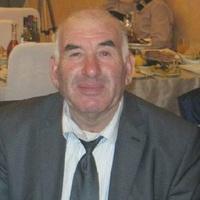 Onik, 67 лет, Козерог, Ереван