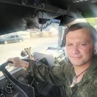Николай, 31 год, Близнецы, Екатеринбург