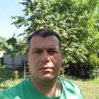 Дмитрий, 36 лет, Рыбы, Краснодар