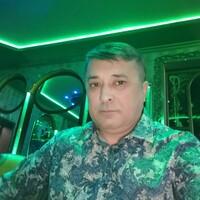 Авсупиян, 45 лет, Рыбы, Норильск