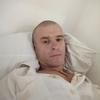 михаил, 48, г.Абинск