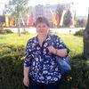 Лена, 43, г.Георгиевск