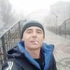 Евгений, 39, г.Запорожье