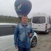 Дима, 49, г.Корсаков