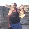 Дмитрий, 40, г.Симферополь