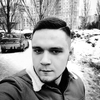 Кирилл, 21, г.Уфа