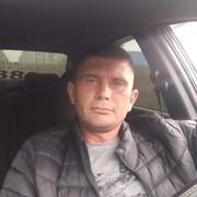 Денис 39 Тюмень