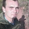 Эрнест Горелов, 31, г.Братск
