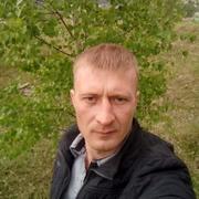 Александр 33 Первоуральск