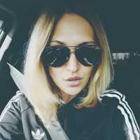 Ирина, 34 года, Водолей, Москва
