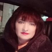 Юлия, 41, г.Вологда