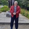 Виктор, 69, г.Москва