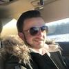 Володимир, 24, г.Ивано-Франковск