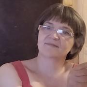 Светлана, 55, г.Очер