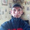 Витя Драгунов, 39, г.Лебедин