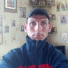 Vitya Dragunov, 39, Lebedin