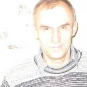 Михаил, 27, г.Зеленогорск
