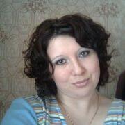 Инна, 40 лет, Козерог