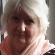 Людмила Королева 67 Борисполь