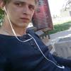Александр, 26, г.Динская