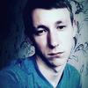 Артем Линев, 21, г.Камызяк