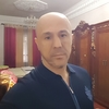 Batya, 43, г.Самарканд